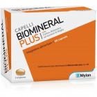 Biomineral plus 60 capsule