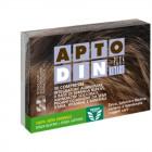 Aptodin plus retard 30 compresse