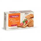 Biaglut fette tostate classiche 10 x 24 g