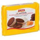 Aproten merendina senza zucchero cacao albicocca 180 g