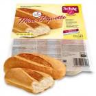 Schar duo mini-baguette 150 g