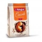 Biaglut coccole 200 g