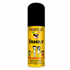 Alontan neo family spray 75 ml icaridina 10%