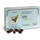 Q10 gold 60 capsule