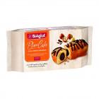 Biaglut sfornagusto plumcake al gianduia 4 x 45 g