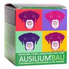Ausilium bau 100 g
