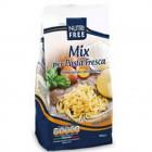 Nutrifree mix pasta fresca 1 kg