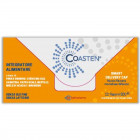 Coasten 12 flaconi monodose da 10 ml