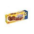 Schar biscotti luxury 200 g