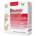 Dinamic 20 bustine 2,5 g