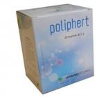Poliphert 20 bustine 5 g