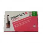 Biothymus ac act d trattamento 10 fiale ol