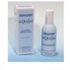 Acquasal spray soluzione isotonica irrigazione nasale spray 100ml