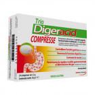 Trio digeracid 24 compresse