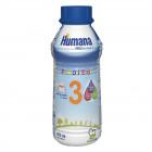 Humana 3 probalance 470 ml bott