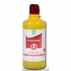 Disinfettante iodopovidone 10% 500 ml