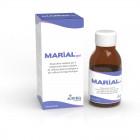 Marial gel con bicchierino dosatore 150 ml
