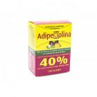 AdipeKolina (24 cpr)