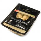Massimo zero gnocchi patate 400 g