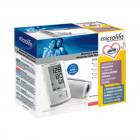 Misuratore di pressione elettronico microlife afib advanced easy