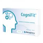 Cognifit 30 capsule