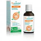 Puressentiel miscela di oli essenziali per diffusione Aria Pura (30 ml)