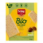 Schar bio pan crisp cereal 125 g