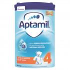 Aptamil 4 latte 800 g