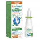 Puressentiel spray protezione allergie 20 ml