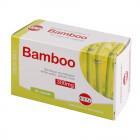 Bamboo estratto secco 60 capsule