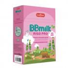Bbmilk riso pro 1-3 400 g