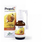 Aboca Propol2 EMF Spray Forte (30 ml)