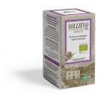 Aboca Sollievo Bio transito intestinale (45 tavolette)