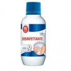 Pic Acqua ossigenata disinfettante (250 ml)