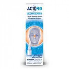 Actifed Decongestionante nasale spray (10 ml)