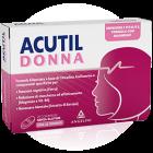 Acutil Donna (20 cpr)