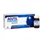 Acutil Fosforo Advance (10 flaconcini)