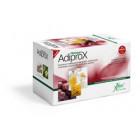 Adiprox Fitomagra Tisana naturale per il controllo del peso (20 filtri)