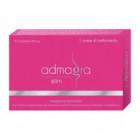 Admagra Slim stimola metabolismo (30 cpr)