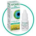 Afomill Antiarrossamento occhi gocce naturali (10 ml)