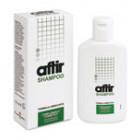 Aftir Shampoo rimedio a pidocchi e lendini (150 ml)
