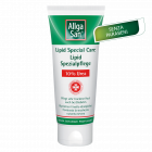 Allag San Special Care crema nutriente corpo (100 ml)