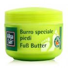 Allga San Burro speciale per piedi (200 ml)