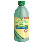 Aloe Vera Esi 100% puro succo fresco Massima Forza (1000 ml)