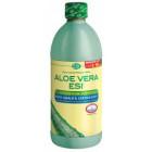 Aloe Vera Esi Massima forza 100% puro succo fresco (500 ml)
