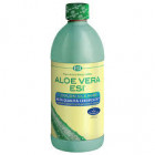 Aloe Vera Esi Colon Cleanse (1000 ml)