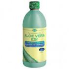Aloe Vera Esi Colon Cleanse (1000 ml)