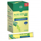 Aloe Vera Esi + Forte pocket drink (24 stick)