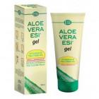 Aloe Vera Esi Gel Vitamina E e Tea Tree Oil (100 ml)