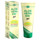 Aloe Vera Esi Gel Vitamina E e Tea Tree Oil (200 ml)